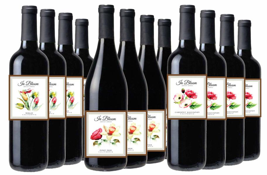 Aureole  1203 Photos amp 715 Reviews  Wine Bars  3950 S